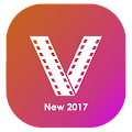 Vidamate Official Video Downloader Guide