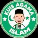 Kuis Agama Islam Icon