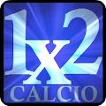 App 1X2 CALCIO version 2015 APK
