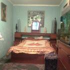 Продается 2комн. квартира 44м², этаж 3/5, Малаховка