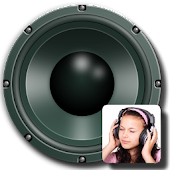 App Radio Tuner AM FM Music Player Online DAB for free APK for Windows Phone