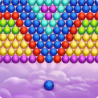 Bubble Shooter Titan For PC (Windows And Mac)