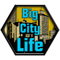 Free Big City Life : Simulator APK for Windows 8