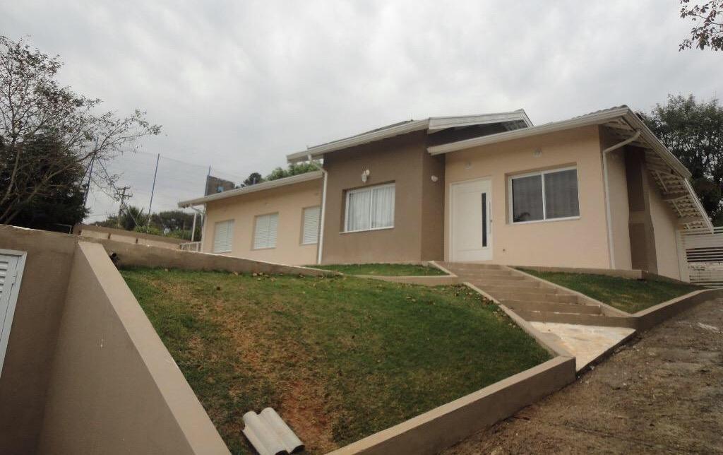 Chácara de 2 dormitórios em Vale Verde, Valinhos - SP