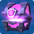 Free Chest Tracker for Clash Royale APK for Windows 8