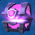 Chest Tracker for Clash Royale APK for Bluestacks