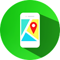 Gps Tracker Map Finder