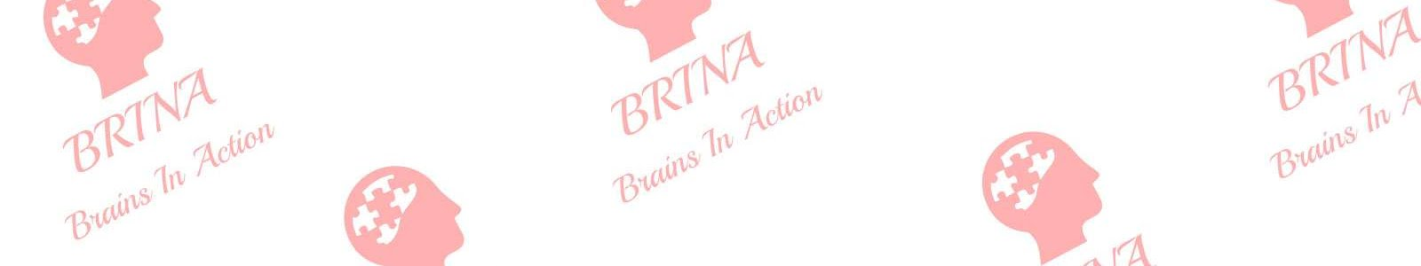 Cognitive Therapy & Help | London | Brina | Neuropsychologists
