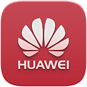 Huawei Mobile Services APK for Ubuntu
