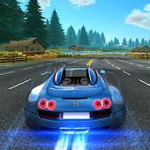 Download Traffic Car Racing Fever APK