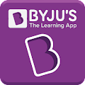 BYJU'S – The Learning App APK Descargar