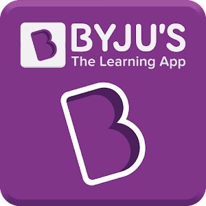 BYJU'S – The Learning App for PC-Windows 7,8,10 and Mac