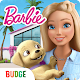 Barbie Dreamhouse прыгоды APK