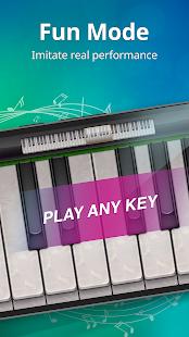 Free Download Piano - Keyboard & Magic Keys APK for Samsung
