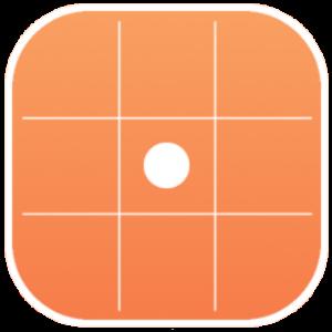 Swiping Game For PC (Windows & MAC)