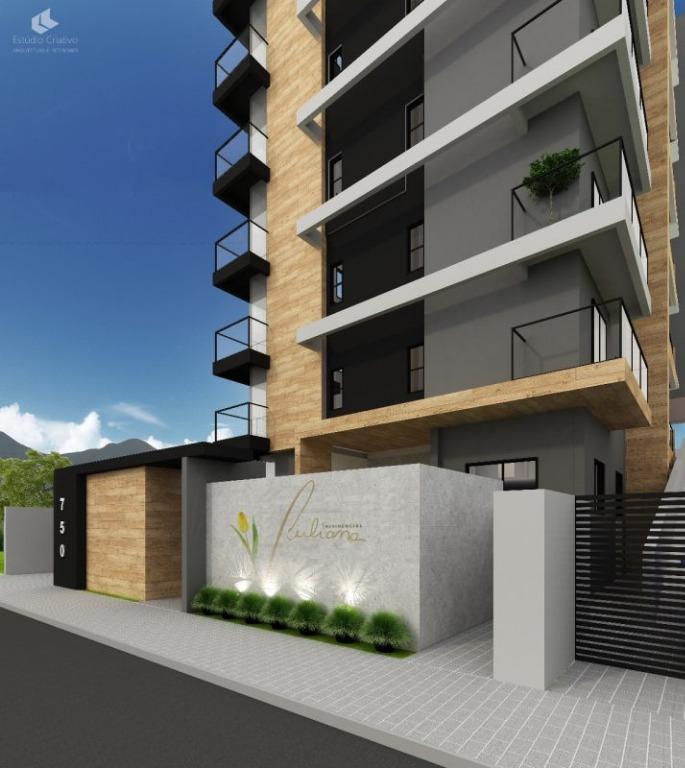 Imagem Apartamento Joinville Santo Antônio 2098526