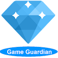 App Game Guardian APK for Kindle