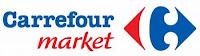 BRAINE-LIGHT Referenties Carrefour Market