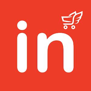 LightInTheBox Online Shopping For PC (Windows & MAC)
