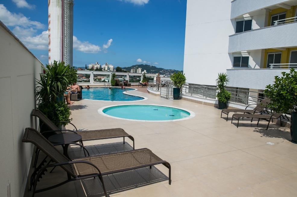 Imagem Apartamento Florianópolis Estreito 1700666