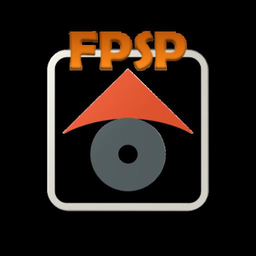 Android aplikacija FPSP e-index