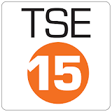 TSE Conference App latest version