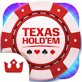 Download Cynking Poker - Texas Holdem APK to PC
