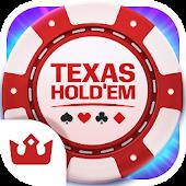 Cynking Poker - Texas Holdem APK for Ubuntu