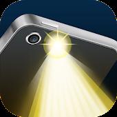 Download Brightest Flashlight-Multi LED APK to PC