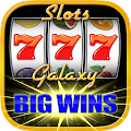 Slots Galaxy: Free Vegas Slots APK for Bluestacks