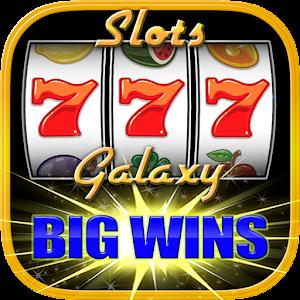 slot machines free online pearl online