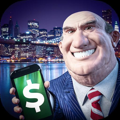 Landlord - Real Estate Tycoon (game)