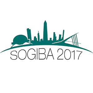 SOGIBA 2017 for PC-Windows 7,8,10 and Mac