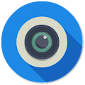 Free Priva: The Secure Camera APK for Windows 8