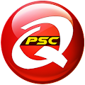 KERALA PSC QUESTION BANK