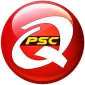 KERALA PSC QUESTION BANK APK baixar