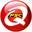 KERALA PSC QUESTION BANK APK for iPhone
