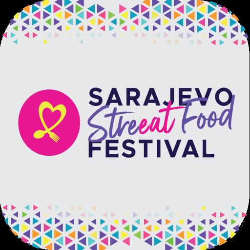 Android aplikacija ssff2019 na Android Srbija
