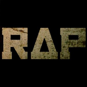 Best Rap Songs And Albums
