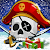 Pirate Empire file APK Free for PC, smart TV Download
