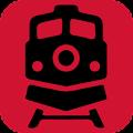 Indian Railway IRCTC Train PNR & Running Status APK for Ubuntu