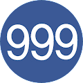 App 999 Liker APK for Windows Phone