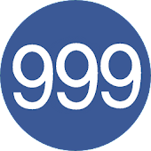 Free 999 Liker APK for Windows 8