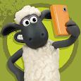Shaun the Sheep AR Viewer
