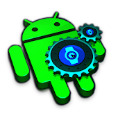Free Download My Device Info (Droid) APK for Samsung