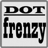 Free download Dot Frenzy free download apk