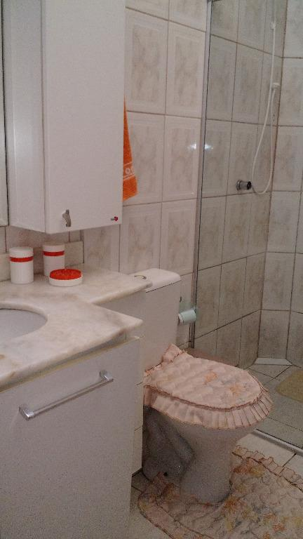 Casa 3 Dorm, Centro, Gravataí (CA1408) - Foto 10
