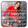 My Photo Keyboard Changer
