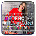 My Photo Keyboard Changer 2.0 Apk
