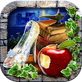 Hidden Objects Fairy Tale APK baixar